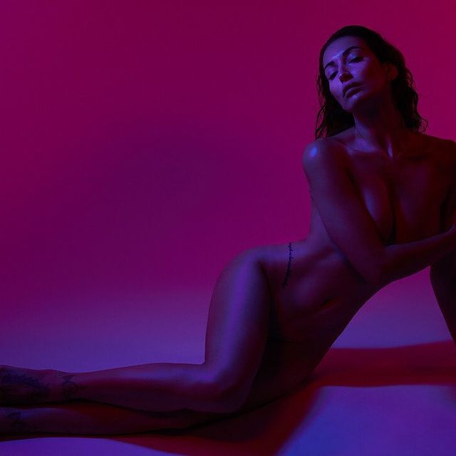 Infrared sauna, Body Lipo Lincoln